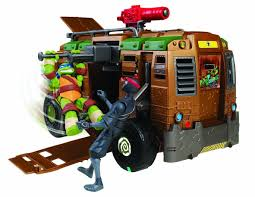 Teenage Mutant Ninja Turtles Toys: Buy Online From Fishpond.co.nz Teenage Mutant Ninja Turtles Out Of The Shadows Turtle Tactical Sweeper Ops Vehicle Playset Toysrus Tagged Truck Brickset Lego Set Tmachines Raph In Monster Drag Race Grave Digger Vs Teenage Mutant Ninja Turtles 2 Dump Party Wagon Revealed Wraps With 7 Million Local Spend Buffalo Niagara Film Pizza Van To Visit 10 Cities With Free Daniel Edery Large Teenage Mutant Ninja Turtle Truck Northfield Edinburgh