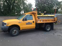 2002 Ford F350 Dump Truck With Plow For Auction   Municibid 2011 Ford F350 Chassis Regular Cab Xl 4 Wheel Drive 23 Yard Dump 50 Ford Truck For Sale My5g Shahiinfo For Sale 1964 Flatbed 799500 At Wwwmotorncom 1 Ton Auction Municibid Truckdomeus Trucks 1987 Fairfield Nj Usa Equipmentone Lifting My Front End 95 F350 Enthusiasts Forums 4x4 All Origional 8500 Pickup In Ct Lovely 2008 Mason W Plow 20k Miles Youtube In Mwah New Jersey