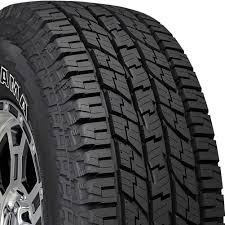 Yokohama Geolandar A/T G015 Tires | Truck All-Terrain Tires ... All Terrain Tires Canada Goodyear Allweather Tires Now Affordable Last Longer The Star Bfgoodrich Allterrain Ta Ko2 455r225 Bridgestone Greatec M845 Commercial Truck Tire 22 Ply A Guide To Choosing The Right For Your Or Suv Album On Toyo Wrangler Ats Tirebuyer 48012 Trailer Assembly Princess Auto Diamondback Tr246 At Light Crugen Ht51 Kumho Inc 11 Best Winter And Snow Of 2017 Gear Patrol