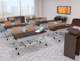 office furniture save up to 70