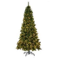 Christmas Tree Trees