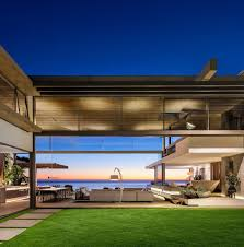 100 Stefan Antoni Architects Mel De Freitas Architect SAOTA LinkedIn