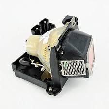 dell projector model dell 1201mp replacement l