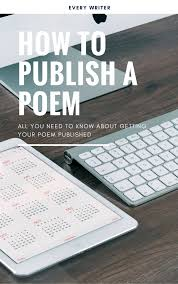 How To Publish A Poem - Every Writer Ava Reviews Ashok Mahajan Goan Vignettes And Other Poems Poem Writing Exercises Kubreeuforicco Amazoncom A Gift For Trucker 181 Touching 8x10 Poem Double Poet Drives A Truck By About Lowell Levant Cheap Poetry By Poets Find Deals On Line At Alibacom Over The Road Driver 9781491748503 Bill What I Mean When Say Spring Reading Dr Cc Mabel L Criss Library 30 Cute Love Him With Images Ky National Guard History The Driving Force Texas Fontanella Three