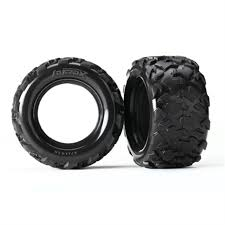 Traxxas LaTrax Monster Truck Tires (TRA7670) | Tires & Wheels | RC ... Row Of Big Vehicle Truck Tires New Car Wheels 3d Illustration Stock Hankook Mod American Simulator Mod Ats Coinental Unveils Three New Truck Tires Eld Options Light High Quality Lt Mt Inc Black Rims And Monster Rims For Best Style Cooper Discover At3 Tire Consumer Reports 4 Pcsset Rc 110 Short Course Set Tyre Wheel Rim For Michelin Earthmover Xdr2 Rigid Dump Tire Jconcepts Swaggers Carpet 22 Pink 2 Sailun Commercial S917 Onoff Road Drive Traxxas Latrax Tra7670
