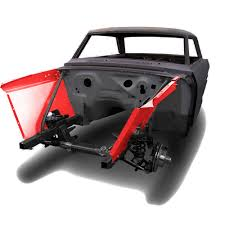 100 Build Your Chevy Truck 19621967 II