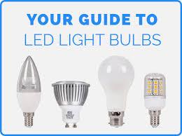 eco lights 1 led bulb led ls lighting supplier eco lights