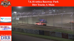7.6.18 Attica Raceway Park Dirt Trucks A-Main - YouTube Igerst10232d Kaina 3 900 Registracijos Metai 1990 Vehicle 2015 Peterbilt 337 Chassis W Roughneck Iii Mechanics Body Tiger Lexington Couple Turn Three Shipping Containers Into A Stylish Home 1 For Your Service Truck And Utility Crane Needs Tool Trks Ecimporteengin2essieux8t 9 800 Transport Terry Stigers On Twitter My Mother Has Always Insisted You Can Go Curtis Stigersdanish Radio Big Band One More The Road Lp You Inspire Me Amazoncom Music Man Tgx Man Tgx Euro6 Pinterest John Stiger Gettanewhaircut