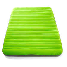 kmart air mattress – soundbord