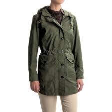 Filson Dog Bed by Filson Field Parka For Women Save 62