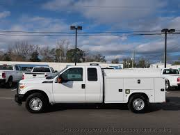 2014 Used Ford Super Duty F-250 Enclosed Utility Body Enclosed ... Knapheide Rigid Side Body Bonnell Duracube Max Cargo Van Dejana Truck Utility Equipment Service Trucks Elindustriescom Mh Eby Bodies Combination Servicedump Bodies Products Truckcraft Cporation Reading That Work Hard Pj Flatbed Manufacturer Distributor Archives Beds Load Trail Trailers For Sale And Flatbed Crane Custom From Intercon