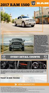 Bay Chrysler, Jeep, Dodge And Ram | New Dodge, Jeep, Chrysler, Ram ...
