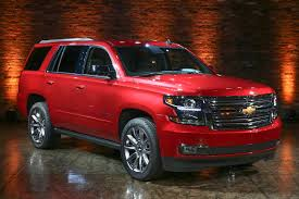 2015 Chevrolet Tahoe Review - Top Speed Lowering A 2015 Chevrolet Tahoe With Crown Suspension 24inch 1997 Overview Cargurus Review Top Speed New 2018 Premier Suv In Fremont 1t18295 Sid Used Parts 1999 Lt 57l 4x4 Subway Truck And Suburban Rst First Look Motor Trend Canada 2011 Car Test Drive 2008 Hybrid Am I Driving A Gallery American Force Wheels Ls Sport Utility Austin 180416