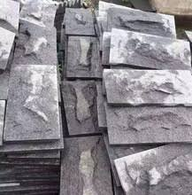 Kerala Granite Flooring Plate Designs Importers In Usa From India