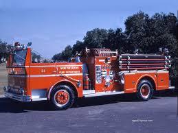 100 Fire Truck Wallpaper