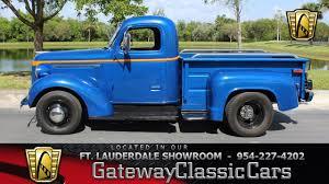 100 1940 Chevrolet Truck Dually Pick Up Stock 739FTL YouTube