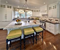 meuble cuisine schmidt poignee porte cuisine schmidt finest schmidt cuisine planum blanc