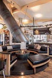 Ella Dining Room Bar Sacramento Ca by 44 Best Restaurant Design Images On Pinterest Restaurant
