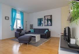 haus metropol 2 raum apartment nr 10 ca 67 qm