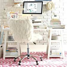 Pottery Barn Office Desk Chair by Office Desks Walker Edison Corner Computer Desk White Office With