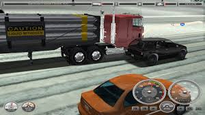 18 Wheels Of Steel: Haulin'   Wingamestore.com Truckpol Hard Truck 18 Wheels Of Steel Pictures Scs Softwares Blog Arizona Road Network Truck Wheels Steel Windows 8 Download Extreme Trucker 2 Full Free Game Download 2002 Windows Box Cover Art Mobygames Gameplay Youtube Pedal To The Metal Screenshots Hooked Gamers 2004 Pc Review And Old Gaming 3d Artist At Foster Partners In Ldon Uk Free Utorrent Glutton