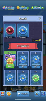 Idle Miner Rant : IdleMinerTycoon Abra Introduces Worlds First Allinone Cryptocurrency Wallet And Enjin Beam Qr Scanner For Airdrops Blockchain Games Egamersio Idle Miner Tycoon Home Facebook Crypto Cryptoidleminer Twitter Dji Mavic Pro Coupon Code Iphone 5 Verizon Kohls Coupons 2018 Online Free For Idle Miner Tycoon Cadeau De Fin D Anne Personnalis On Celebrate Halloween In The Mine Now Roblox Like Miners Haven Robux Dont Have To Download Apps Dle Apksz Hile Nasl Yaplr Videosu