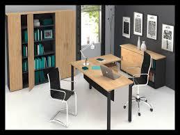 bruneau mobilier de bureau 38228 bureau idées