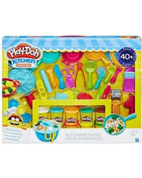 Get this Amazing Shopping Deal on PlayDoh Kitchen Creations