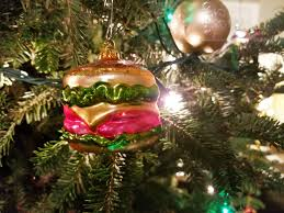 Christmas Tree Amazon Local by Foodie Christmas Gift Ideas 2017 U2013 Give Me Meatloaf