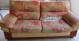 donne canapé canapés occasion en vendée 85 annonces achat et vente de canapés