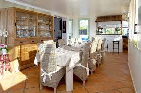 maison du monde nappe de table 1 de la villa des 4 temps le