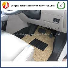Cute Car Floor Mats by Cute Car Floor Mats Regular Eagle China Manufacturer Car