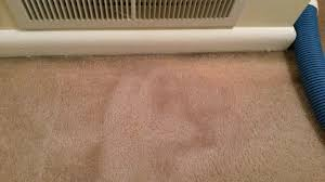How To Fix Bleach Stains On Carpet by Bleach Spot Repair York Pa 717 848 2064 Personal Touch