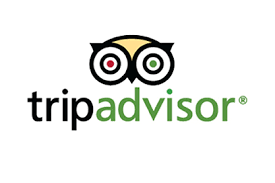 TripAdvisor Travel Affiliate Review