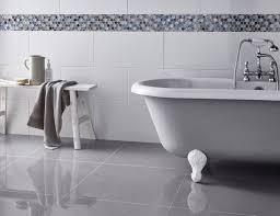 flooring large format arezzo perla polished porcelain rectified