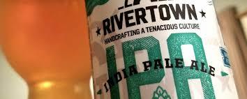 Rivertown Pumpkin Ale by Why We Will See Less Pumpkin Beer This Year Craft Beer Joe