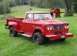 1964 Dodge Power Wagon D300 | Trucks | Pinterest | Vehicle Hemmings Find Of The Day 1964 Dodge A100 Panel Van Daily Dw Truck For Sale Near Cadillac Michigan 49601 D100 Sweptline Pickup S108 Dallas 2015 Street Dreams Dodge 500 2 Ton Grain Truck Hemishadow Aseries Specs Photos Modification Info At Original Dreamsicle 64do3930c Desert Valley Auto Parts Classics Sale On Autotrader Old Trucks Pinterest Trucks And Mopar Custom Sport Special Youtube