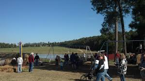 Pumpkin Patch Raleigh Durham Nc by The Not So Stay At Home Mommy Green Acres Was The Place To Be