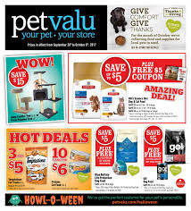 Blue Dog Food Coupons / Cruises Leaving From Baltimore Petsmart Grooming Coupon 10 Off Coupons 2015 October Spend 40 On Hills Prescription Dogcat Food Get Coupon For Zion Judaica Code Pet Hotel Coupons Petsmart Traing 2019 Kia Superstore 3tailer Momma Deals Fish Print Discount Canada November 2018 Printable Orlando That Pet Place Silver 7 Las Vegas Top Punto Medio Noticias Code Direct Vitamine Shoppee Greenies Nevwinter Store