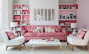 Pink Living Room - Home Decor Photos Gallery Need A Living Room Makeover Openplan Living Room Ideas To Inspire You Ideal Home City Fniture A Florida Accent Store Brabbu Design Ideas Gallery Ikea Luxury Suites Conrad New York Dtown Pink Home Decor Photos Gallery Modern Contemporary Allmodern Board How Decorate With Beige Sofa Guides Sf Gate 10 Upcycling Simphome
