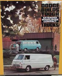 1967 Dodge Truck Extended Wheelbase Compact Van Color Sales Brochure ... 1965 Dodge Deora Concept Desktop Wallpaper 1280x850 Trucks Etc Junkyard Tasure 1967 A100 Van Autoweek My 8 Door Cool Cars Motorcycles Pinterest Bangshiftcom Ebay Find A Monstrous Sweptline Show Truck Crew Cab W200 Power Wagon Car Stuff Dodge Trucks Related Imagesstart 100 Weili Automotive Network Wagon Power Diesel Pickup 200 Crewcab Cheffins 6500cc D500 Pickup Youtube Diecast Hobbist D100 Inventory Classic Garage