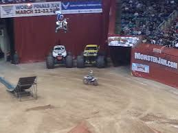Enjoy Utah!: REVIEW: Monster Jam 2013 Monster Truck Destruction For Iphone Users G Style Magazine Closed Ticket Giveaway Jam At The Hampton Coliseum Ask 2013 Andrews Scale Models Hobbies Trucks Stowed Stuff Review Great Time Mom Saves Money Max D Youtube Jam Trailer The New Worst Witch Episode 1 Announces Driver Changes For Season Trend News Pittsburgh Pa 21513 730pm Show Allmonster Image Monstadiumsupertrucksstlouis5jpg 02 Souvenir Yearbook One Date Tm Hot Wheels Year 124 Die Cast Official