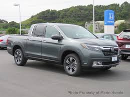 2019 New Honda Ridgeline RTL-E AWD Truck Crew Cab Short Bed For Sale ... 2019 New Honda Ridgeline Rtle Awd Truck Crew Cab Short Bed For Sale File5th Generation Subaru Sambar Classic Ja 0092jpg At Fayetteville Autopark Iid Used 2004 Chevrolet Silverado Ss For 36890a Truck Silhouette Stock Illustration Illustration Of 2018 Black Edition In Escondido 78424 North Serving Fresno Sport Penske Tristate 4 X Fire Dudeiwantthatcom 2017 Review By Car Magazine The With Available Is The Perfect Going On A