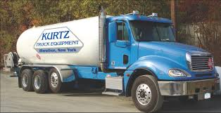100 Propane Trucks For Sale Kurtz Truck Equipment
