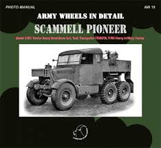 Thundermodel Plastic Scale Model | Scammell TRMU30 TRCU30 Tank ... Original Pxtoys No9302 Speed Pioneer 118 24ghz 4wd Offroad Grs 8fr8 Fullrange 8 Speaker Type Bfu2051fw Hawk Aerodynamics 17 Ton 2000 Yesenia On Twitter Rey Got His Spotlight A Magazine Now Raul Scammell Pioneer Sv2s Recovery Restoration Blogs Of Mv Brick City Fabrications Bell Digital Safety Security Car Truck Parts Vehicle Accsories Thunrmodel Plastic Scale Model Scammell Trmu30 Trcu30 Tank Automotive Truckweld Inc The Equipment You Need Quality Chainsaws Page 338 Arboristsitecom