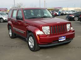 Top 50 Used Jeep Liberty For Sale Near Me Real Estate El Paso Times Bert Ogden Is Your Chevy Dealer In South Texas New And Used Cars Paso Craigslist Org Blog Craigslist Indiana And Trucks By Owner All Car Release Best Of 1995 Pontiac Grand Am This Exmilitary Offroad Recreational Vehicle A 7317 Dale Rd Tx 79915 Storefront Retailoffice Property Amazoncom Autolist For Sale Appstore Android 100 Best Apartments In San Antonio With Pictures Corpus Christi Many Models Under Man Testdrive Car Thefts Arrested