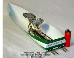 image result for sea witch ship model boats pinterest sea