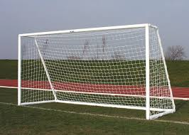 Football Goal Posts For Sale - All The Best Football In 2017 Backyard Football Glpoast Home Court Hoops End Zone Wikipedia Field Goal Posts Decoration Football Goal Posts All The Best In 2017 Yohoonye Is Officially Ready For Play Czabecom Post Outdoor Fniture Design And Ideas Call Me Ray Kinsella Update Now With Fg Video Post By Lesley Vennero Made Out Of Pvc Pipe Equipment Net World Sports Clipart Clipart Collection Field Materials