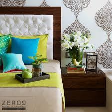 INSPIRING ZEN INTERIORS TO MAKE YOU RELAX Shower Curtain Rod Height