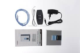 Linksys Phone Adapter Pap2, Linksys Phone Adapter Pap2 Suppliers ... Voip Voice Over Ip Provider Australian Phone Company Linksys Dihao Unlocked Adapter Pap2t Internet How To Troubleshoot Your Ata Pap2 Vonage Sip 2 Port Ebay Cisco Spa112 Ple Computers Online Australia Configure Youtube Suppliers Small Business Pro Spa3102 Gateway With Router Amazon Jual Fxs Voip Convter Di Lapak Alfred Pap2tna Itructions List Manufacturers Of Buy